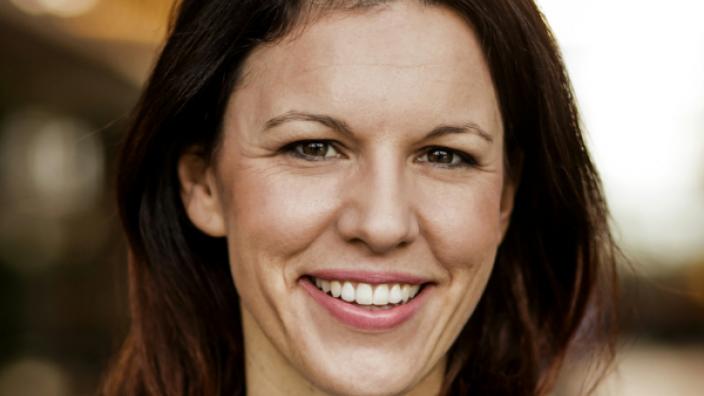 Dr. Katja Leikert