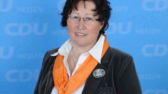 Karin Lölkes